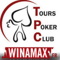 TOURS POKER CLUB